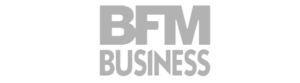 bfm-business-logo