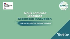 Teebike-Greentech-Innovation